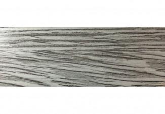 Кромка 43*2 Rehau 1628W (2800W) Аруша светло - серый