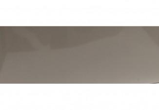 Кромка 23*1.3 Rehau 140260 GLOSS Кашемир