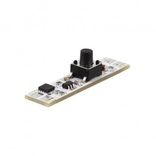 Переключатель для светодиодных профилей ( WYL-MS60-01W )