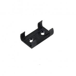 Монтажный держатель для переключателя (OP2-UCHWYT-S01-CZ-0)