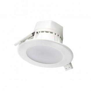 Светильник LED врезной (APOLLO-7-BZ-07)