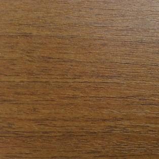 Розпродаж!!! Профиль МДФ модель 101 орех лесной