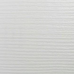 Профиль МДФ модель 1800 бланко
