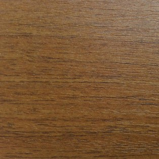 Профиль МДФ модель 1800  орех лесной