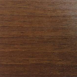 Профиль МДФ модель 1800 орех темный