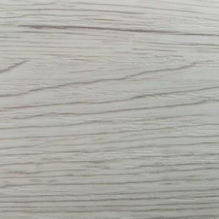 Профиль МДФ модель 1800 дуб Глазго