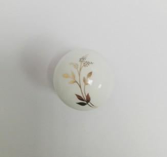 Ручка DG 6073 08/40 керамика