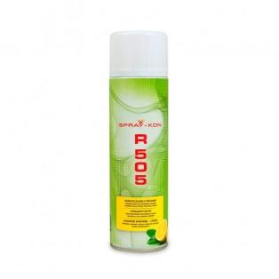 Розчинник для очищення SPRAY-KON CLEN R505 аерозоль (500мл)