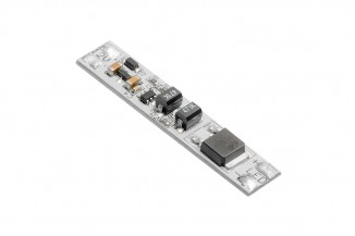 Сенсорний перемикач для LED профілів GTV (AE-WLPR-60)