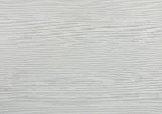 Супер-профіль 1807 бланко
