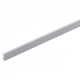 SlideLine 66 Захисний профіль L=3000мм 20143