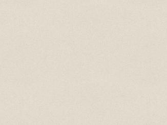 Стільниця EGGER F041 ST15 Камінь сонора білий 3050х600х38