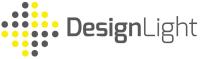 DesignLight